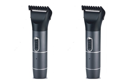 Premium Wireless Hair Stubble Remover Portable Grooming Device 93887294-8ae6-479b-aef9-c2e13721ca24