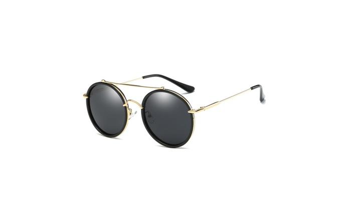 Vila Nova De Famalicao UV 400 Protection Polarized Sunglasses