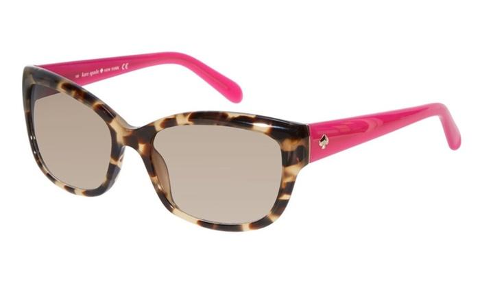 1b2922e7a87 Kate Spade Women s Sunglasses Johanna ...