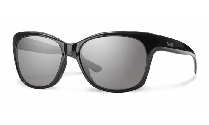 Smith Feature Sunglasses