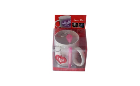 Creative Motion Indoor Drinkware Message Cup 4913b638-bd0a-42ae-b456-1da116a90c53