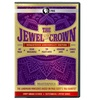 Jewel in the Crown Anniversary Edition
