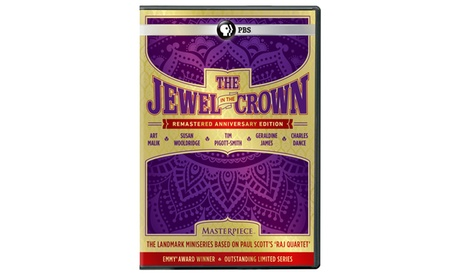 Jewel in the Crown Anniversary Edition ccd6e7cc-74c0-4009-828a-8d076c053834