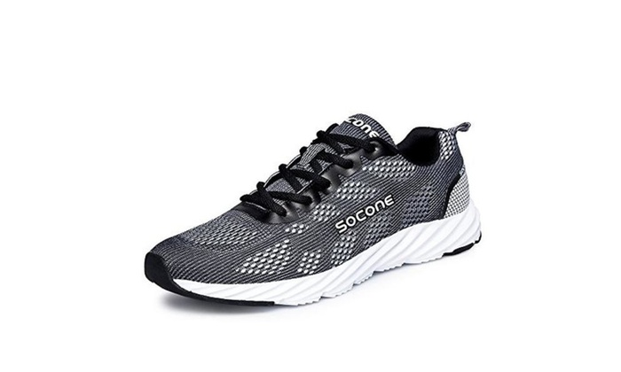 Men new Ultra Performance Running Shoes