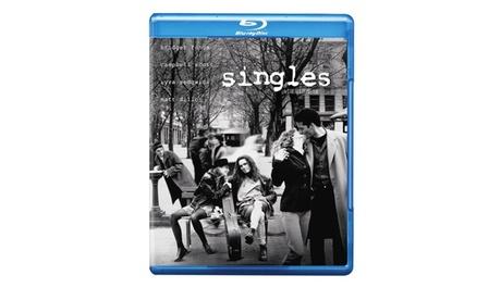 Singles (BD) 6f3c3cbb-ff24-42cc-ac5e-4a64117943b5