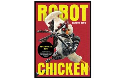 Robot Chicken: Season Five 04771684-f2df-44d6-964c-239ce87abb42