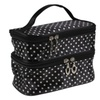 New Top Quality Toiletry Bag For Travel, Makeup Accessories Carry Bag