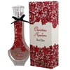 Christina Aguilera Red Sin Eau De Parfum Spray 1.7 Oz