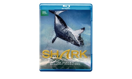 Shark (Blu-ray) a8c2b718-ed60-4b62-976d-d3ff9219a016