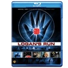 Logan's Run (BD)