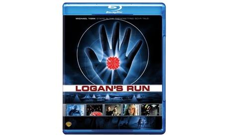 Logan's Run (BD) e30657bd-b611-42ae-90d0-7689f4a0b29b