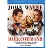 Dark Command BD