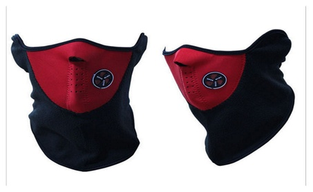 Universal Motorcycle Neck Ski Snowboard Bike Warm Face Mask 79e8d9a5-19ef-4f7a-8ae3-30810d47a3da