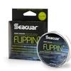Seaguar Denny Brauer Flippin' Fluoro 25 Lb Test Fishing Line