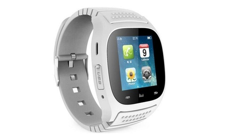 Bluetooth Smart watch reloj inteligente for Android phone cf30934d-8294-4d72-8f21-8d11d0507eb0
