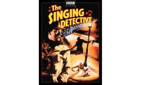 Singing Detective, The (Repackage/DVD) 0abff5e7-edc1-4068-8aeb-f3b8b794357a