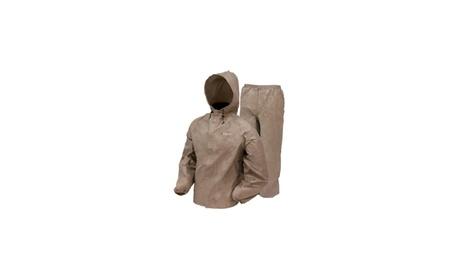 Frogg Toggs Ultra Lite Rain Suit abcd0fad-e0a8-42e1-b9f3-184e807e8c08