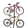 Racor PLB-2R 2-Bike Gravity Bike Stand