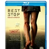 Rest Stop (Raw Feed Series) (Uncut) (BD)