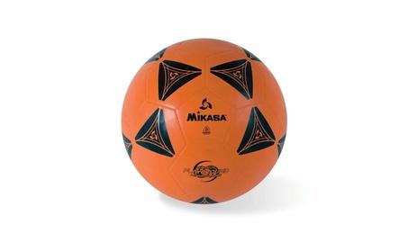 Mikasa Rubber Soccer/Kickball e98259a2-c4c7-4bbd-8747-d9432b275b3e