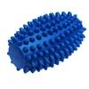 Heel Foot Hand Pain Accuball Arch Hot Cold Massager