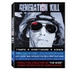 Generation Kill (BD)