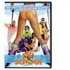 Ski School DVD