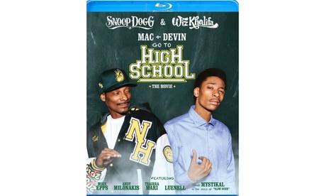 Mac & Devin Go To High School BD 972d8790-212b-4c91-9221-87e01771c617