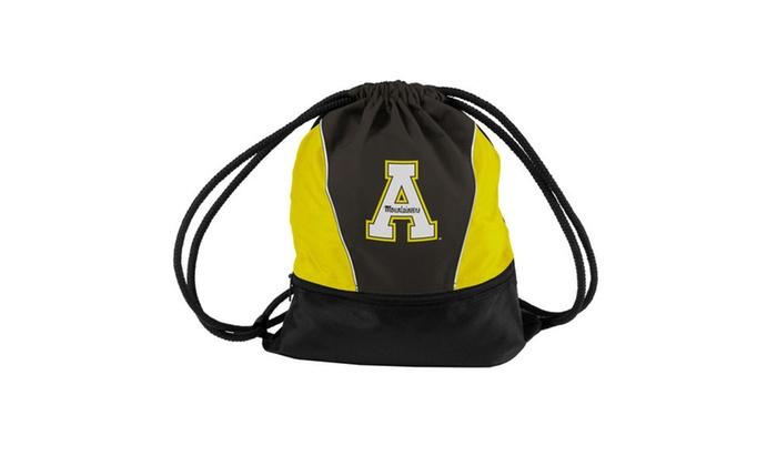 Appalachian State Sprint Pack