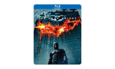 Dark Knight, The (BD) (Steelbook) 1aff56cf-2df8-427c-82cb-8c597c5eabd5