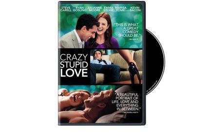 Crazy, Stupid, Love (DVD) cbba93ca-812a-437b-8e3c-0fc80eab2f51