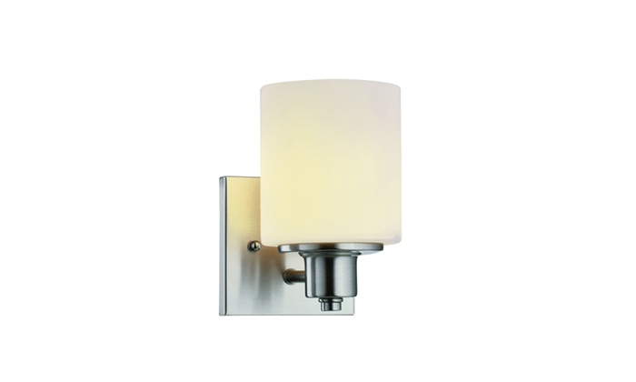 design house dane indoor lighting 2 styles available groupon
