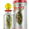 Ed Hardy Villain Eau De Parfum Spray 4.2 Oz