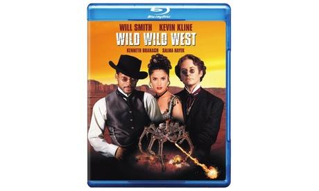Wild Wild West (BD) 692f8d00-a3be-4307-b61f-5df26031e0f9