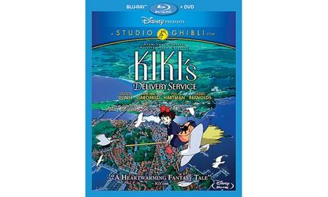 Kiki's Delivery Service (Blu-ray) 1e64d15a-a6f2-44db-996b-3ecf4f1a79a6