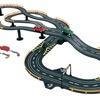 Battery Operated Amazing Drive Mini Cooper Track