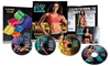 21 Day Fix Extreme Fitness Dvd Workout Complete Deluxe Kit