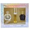 Elizabeth Taylor The Elizabeth Taylor Collection