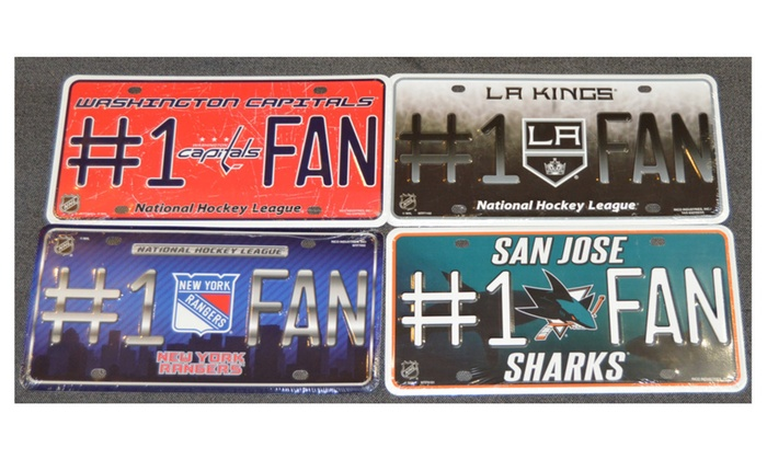 La kings tickets groupon