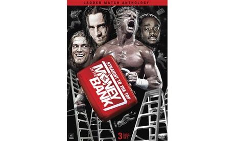 WWE: Straight to the Top 31169eaf-0012-43a2-b9f0-6a6e2bd8f170
