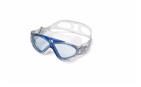 New Professional Anti Fog and Anti UV Adult Swim Pool Eyeglasses 304299dd-eabf-4e8b-a073-28d65d0d94ef