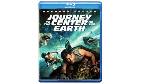 Journey to the Center of the Earth (BD) 344f81bc-033c-46a7-bf21-c199974fbab4