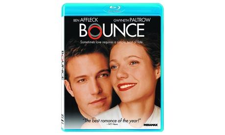 Bounce (Blu-ray) 16163aba-fe23-41c1-b913-2c0b04efee02