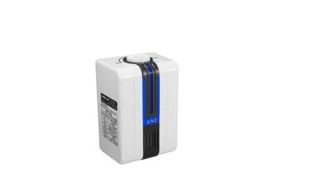 New Air Purifier Ozone Ionizer Cleaner Fresh Clean ece25bf9-ab7a-4ccd-b6b0-3e00d8311042