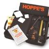 Hoppe Univ Soft Side Clean Kit DFC