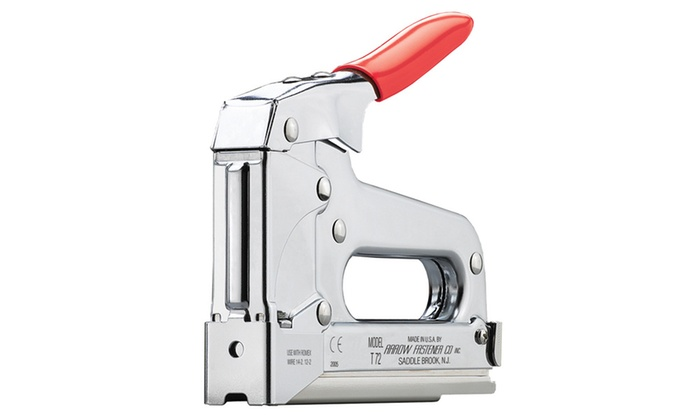 Groupon cancels gun deals