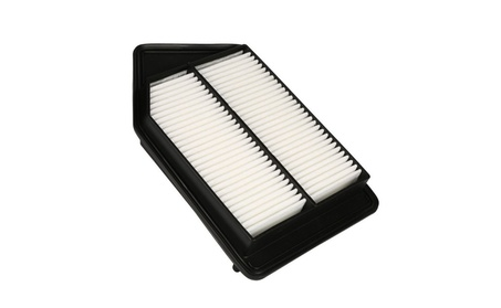 Engine Air Filter for 2015-2016 Acura TLX 13-16 Honda Accord 2.4 L4 05a5b5eb-76ff-4bf6-88c0-41d73bf93d80