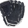 "Rawlings Renegade 12.5"" Adult Baseball/Softball Glove RH"