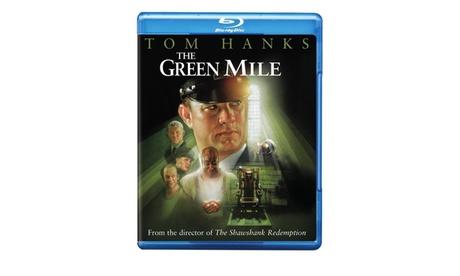 Green Mile, The (BD) 1e1f4edc-18f9-4f5a-8d69-7a2196e23f49