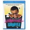 Hollywood Shuffle BD